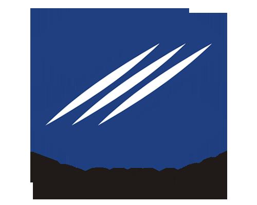 Đại diện tập đoàn ZOOMLION